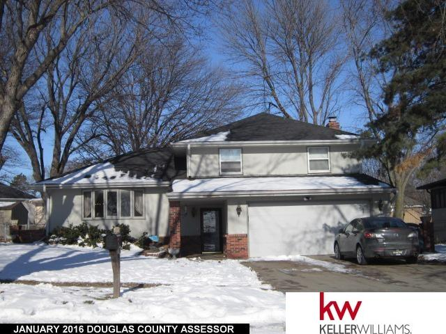 Photo of 13448 Cryer Avenue  Omaha  NE