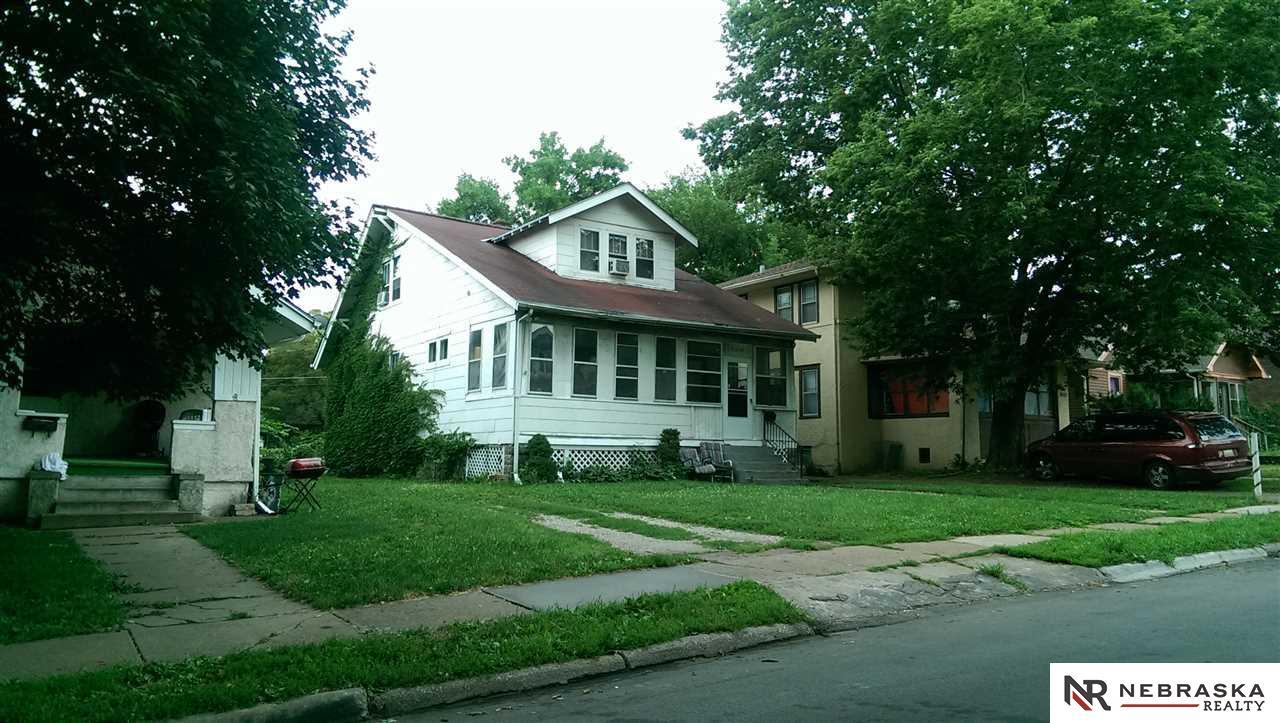 Photo of 2879 Mary Street  Omaha  NE