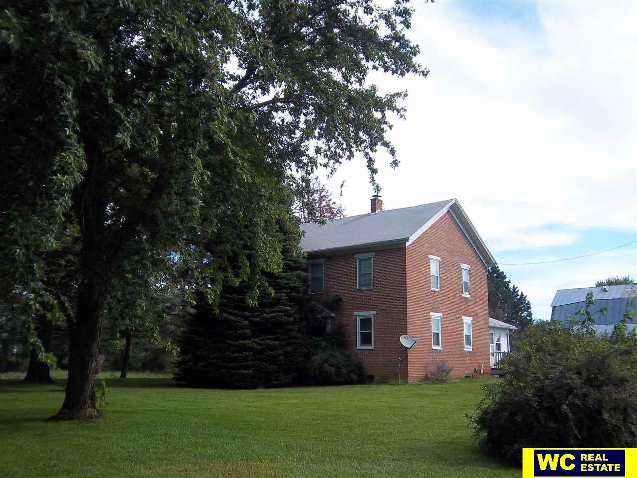 Photo of 8120 County Road 41  Fort Calhoun  NE