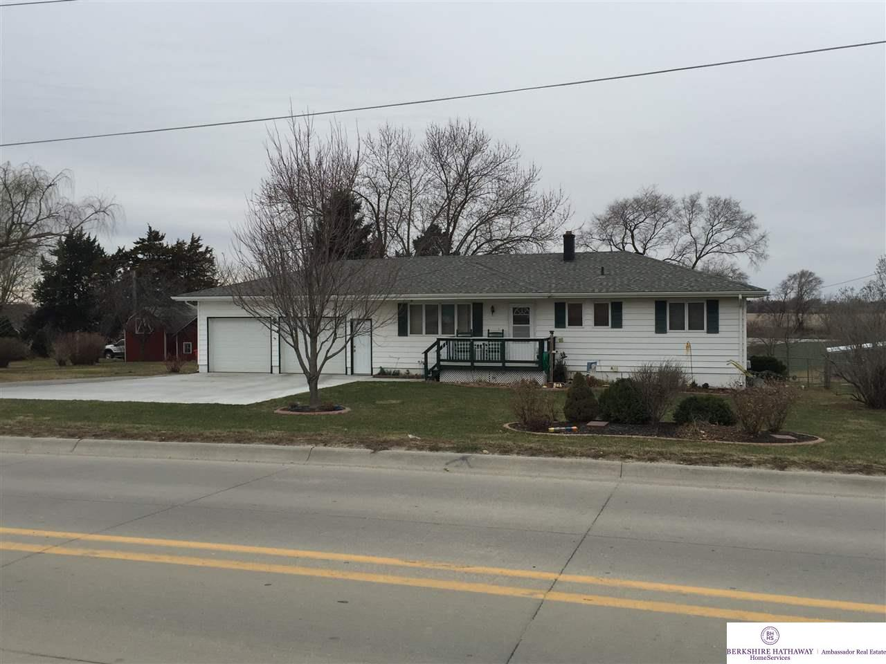 Photo of 11718 S 216 Street  Gretna  NE