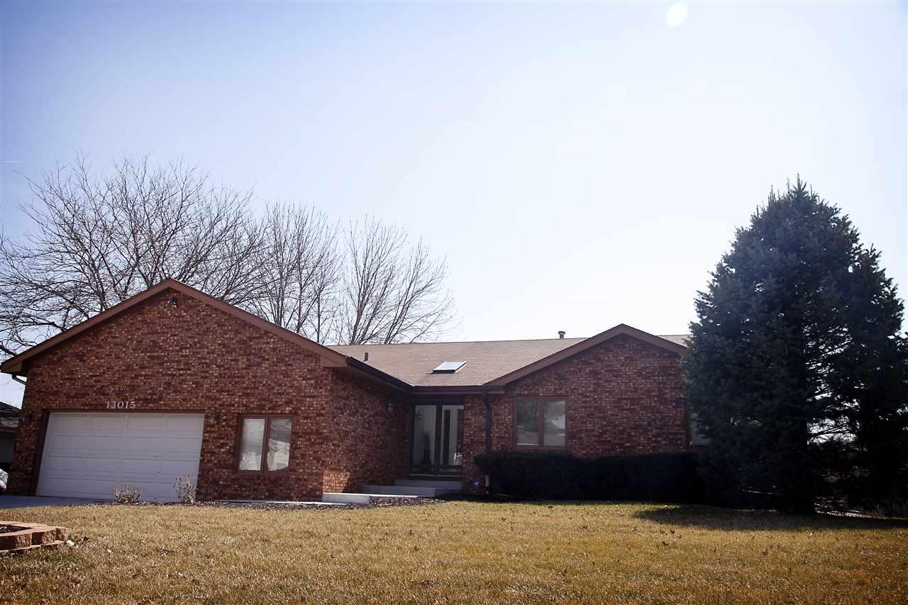 Photo of 13015 Southdale Drive  Omaha  NE