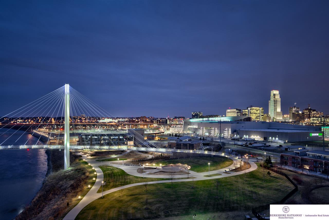Photo of 444 Riverfront Plaza  Omaha  NE