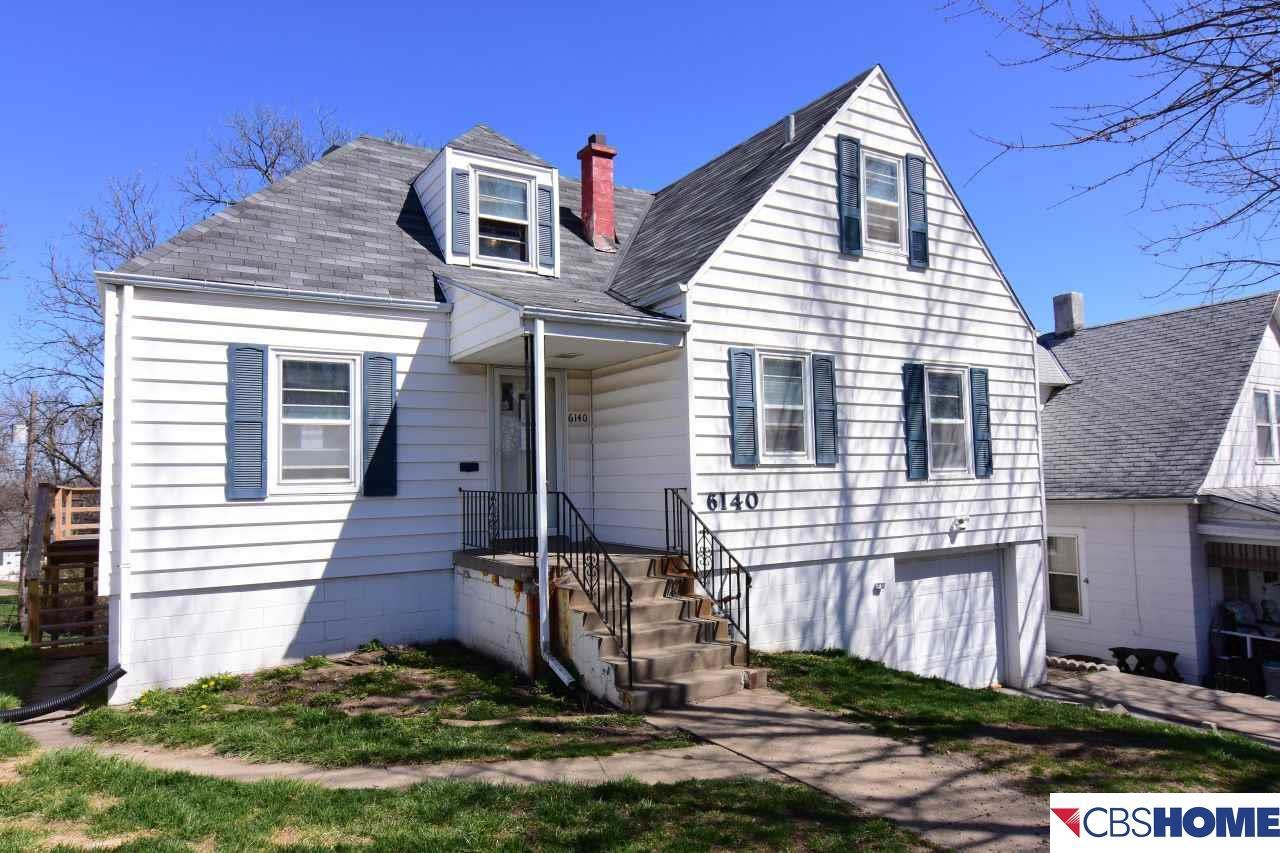 Photo of 6140 Spencer Street  Omaha  NE
