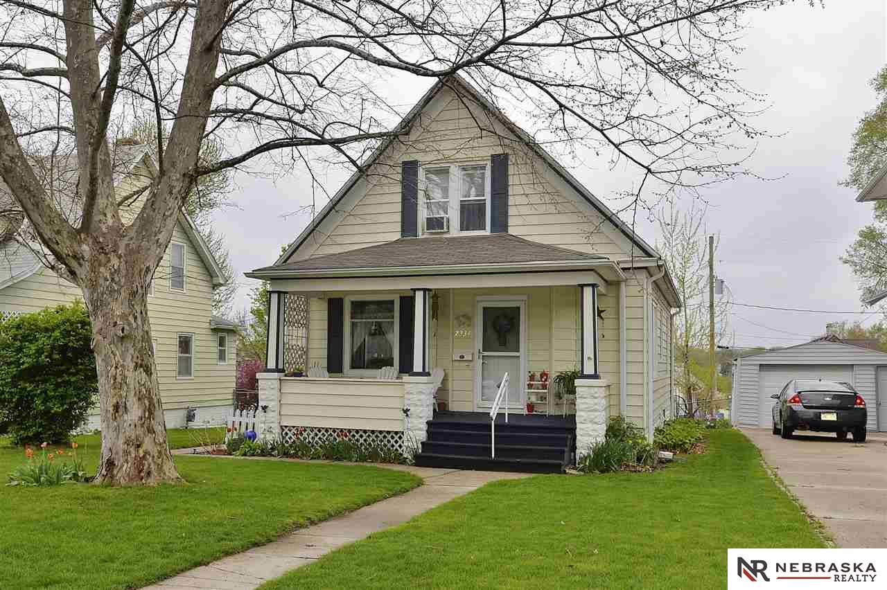 Photo of 2334 S 34 Street  Omaha  NE