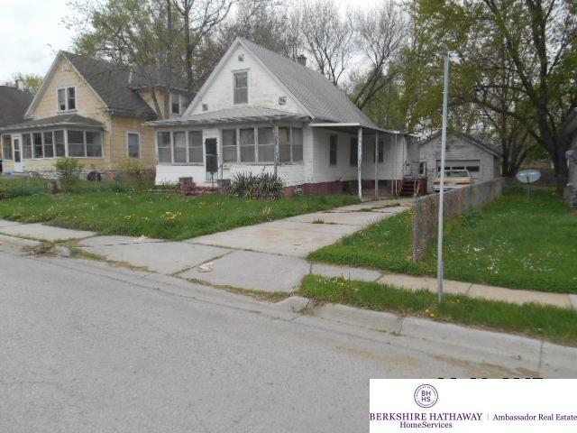 Photo of 2872 Crown Point Avenue  Omaha  NE