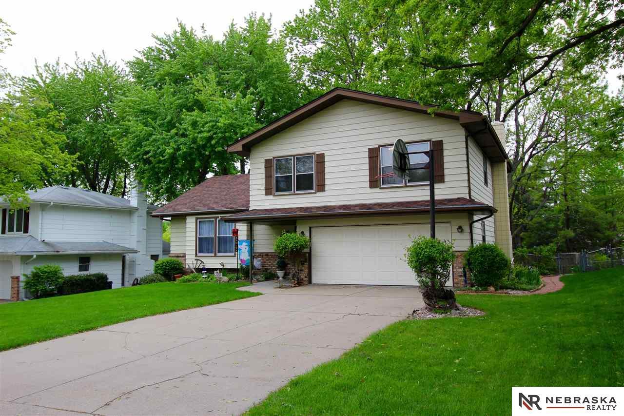 Photo of 10635 O Street  Omaha  NE
