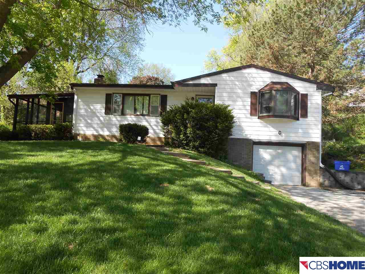 Photo of 422 Wendy Heights Road  Council Bluffs  IA