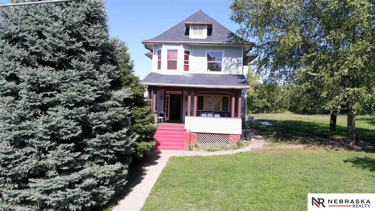 Photo of 3066 Mason Street  Omaha  NE