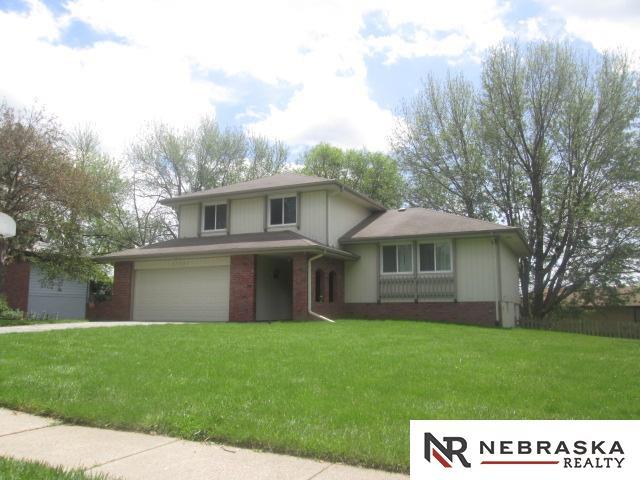 Photo of 10467 Boyd Street  Omaha  NE