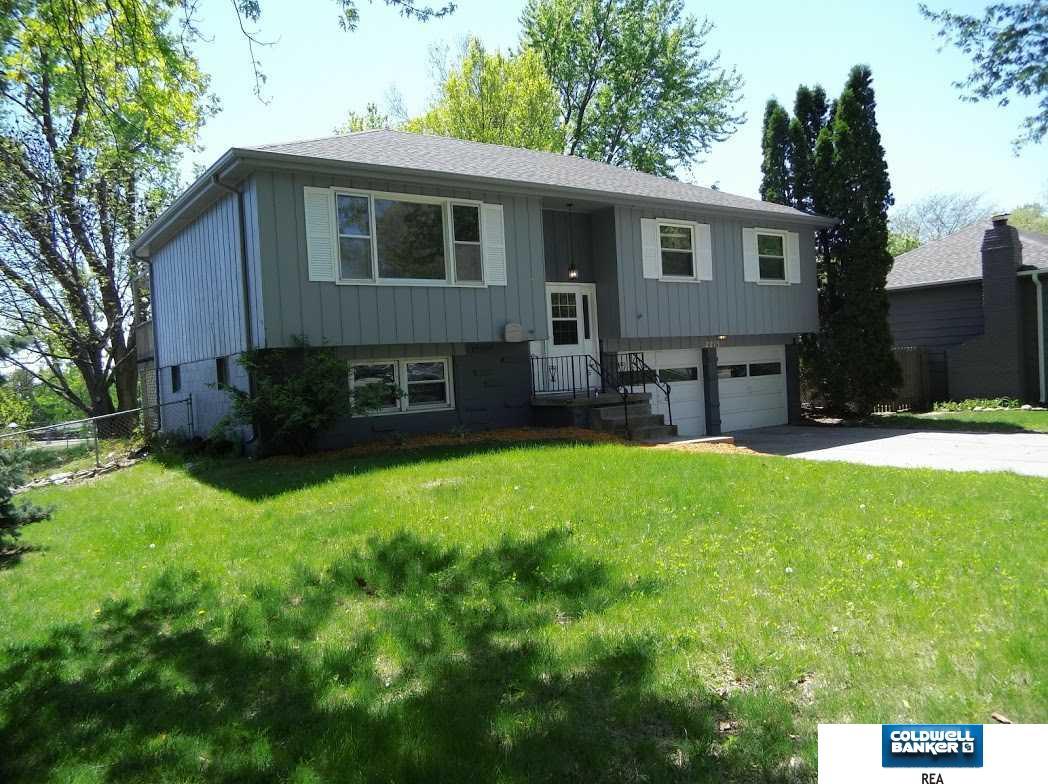 Photo of 2213 Joyce Circle  Bellevue  NE