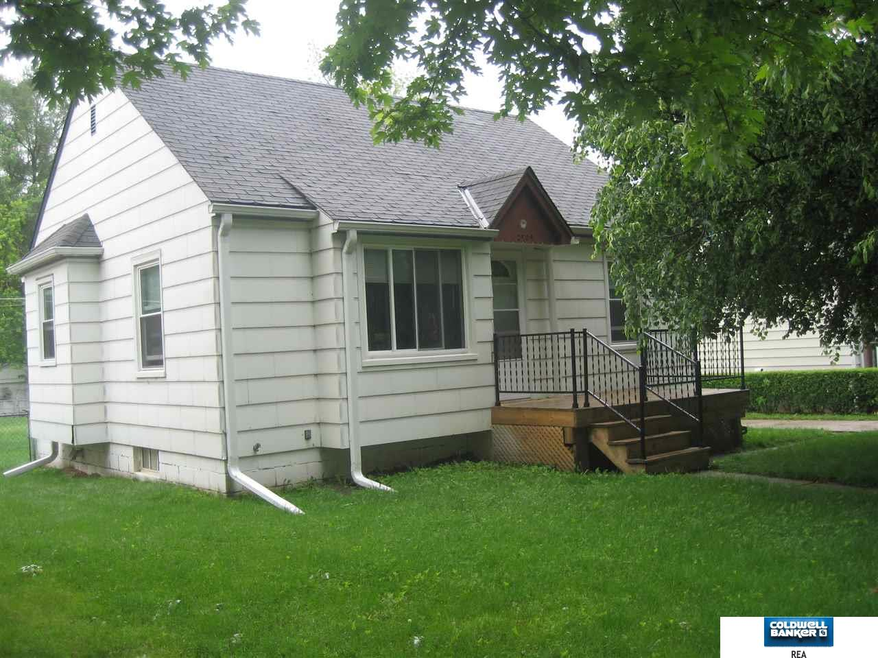 Photo of 2509 Madison Street  Bellevue  NE