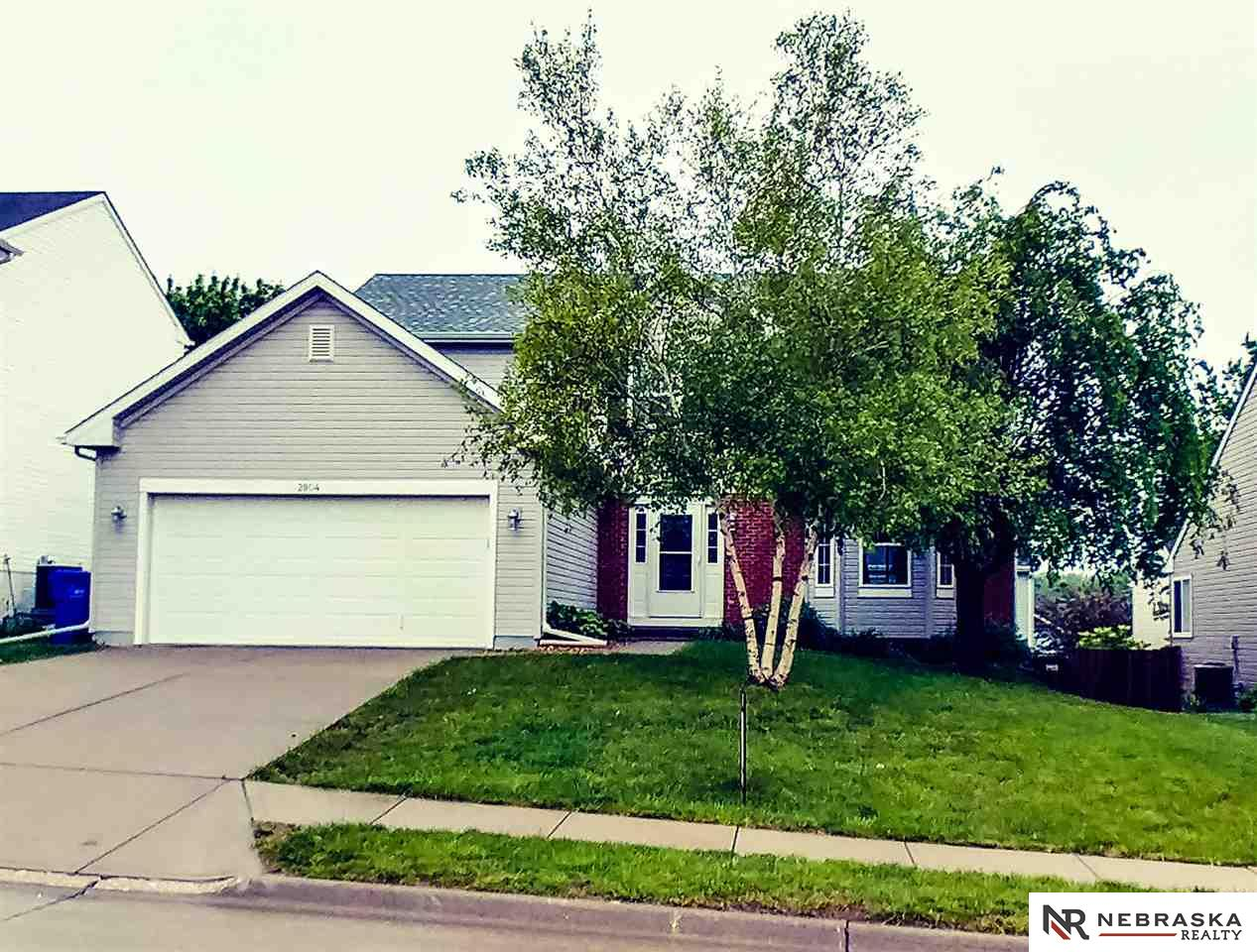 Photo of 2804 Arrowhead Lane  Bellevue  NE