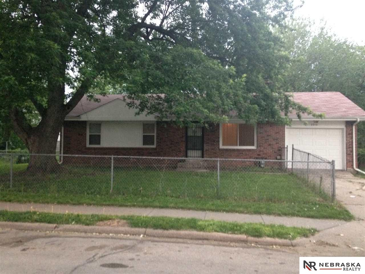 Photo of 2316 S 17th Street  Omaha  NE