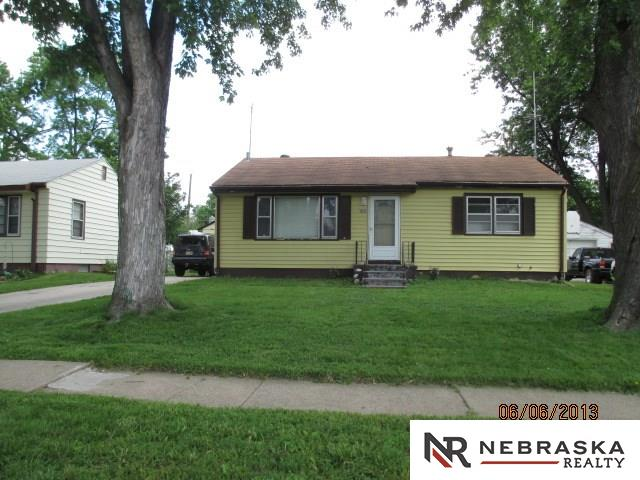 Photo of 2529 Wayne Street  Bellevue  NE