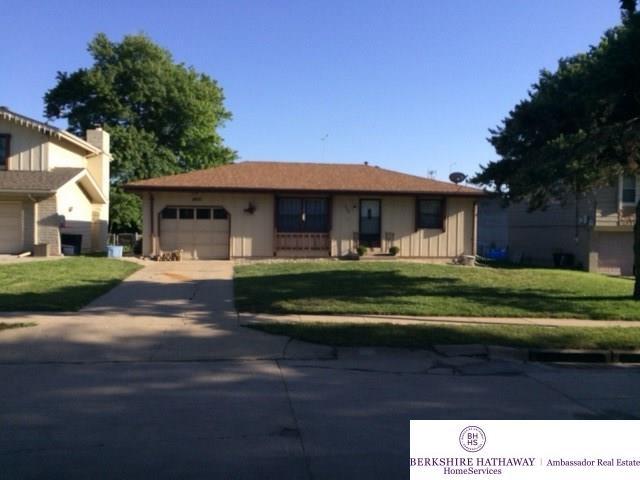 Photo of 4875 C Street  Omaha  NE
