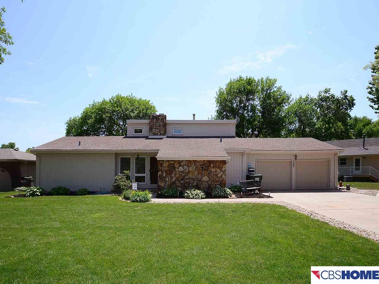 Photo of 133 Ginger Cove  Valley  NE