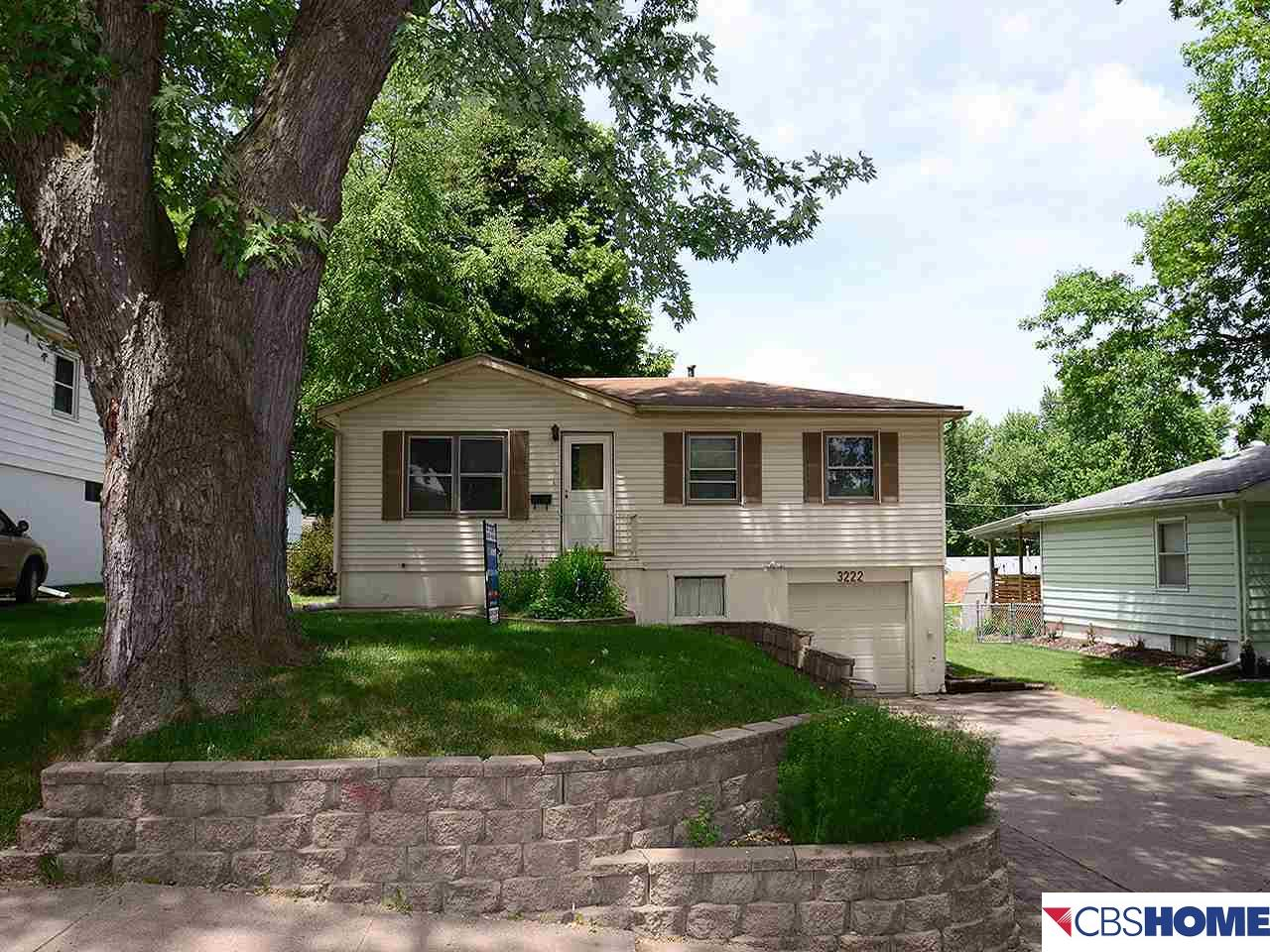 Photo of 3222 S 90 Street  Omaha  NE