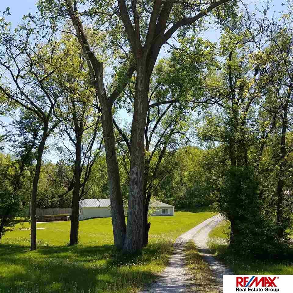 Photo of 11720 Calhoun Road  Omaha  NE