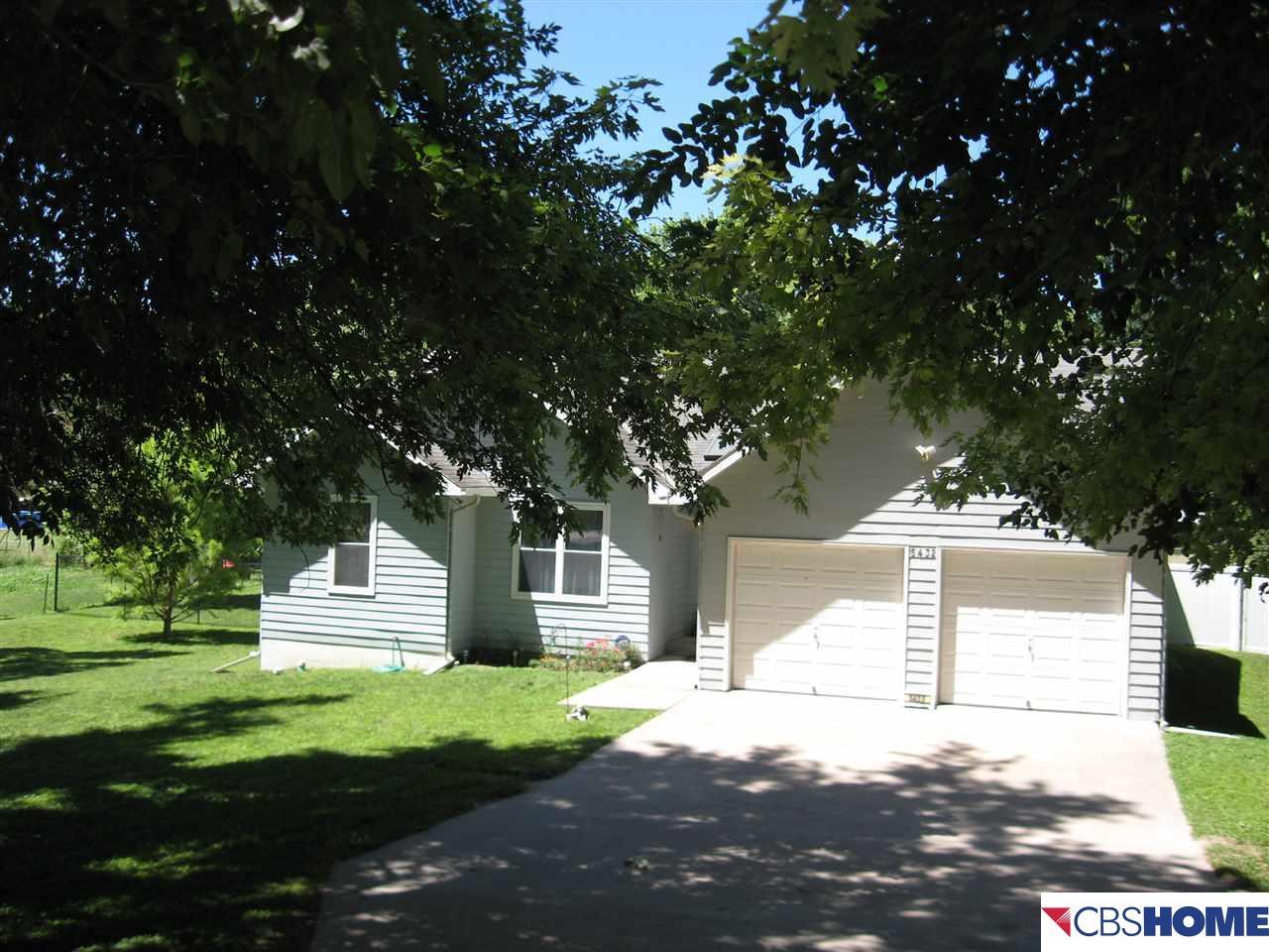 Photo of 5432 S 51st Street  Omaha  NE