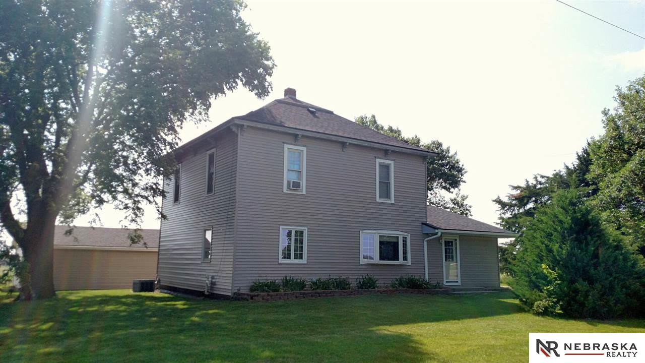 Photo of 7805 Hwy 50  Weeping Water  NE