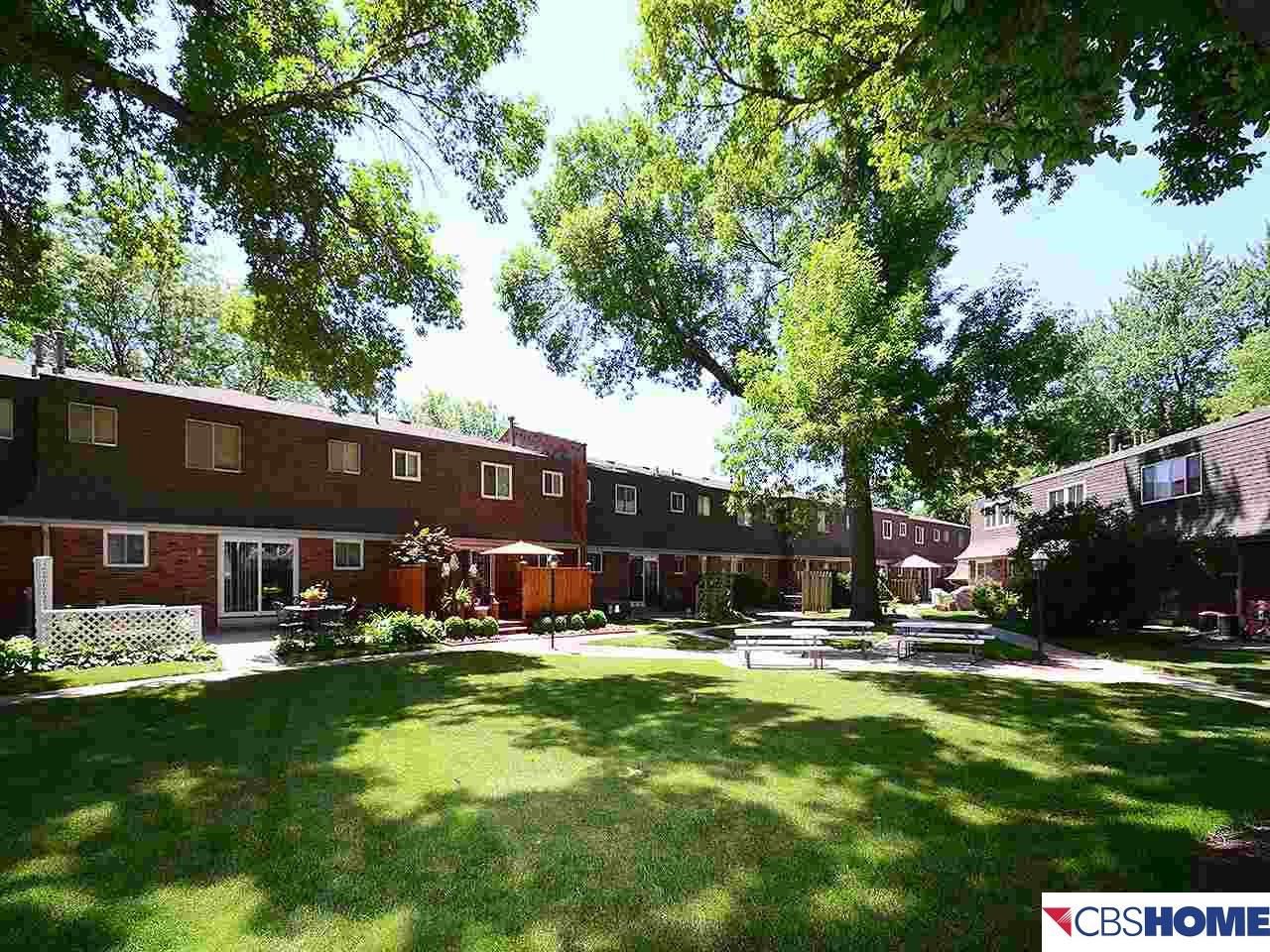 Photo of 2314 Benson Gardens Boulevard  Omaha  NE