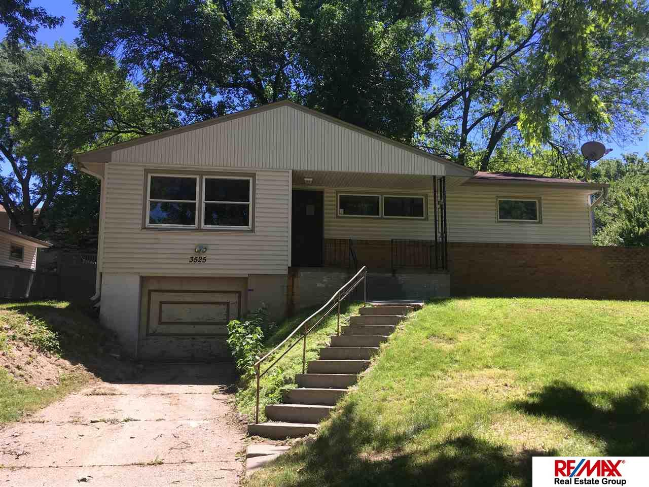 Photo of 3525 N 81 Street  Omaha  NE