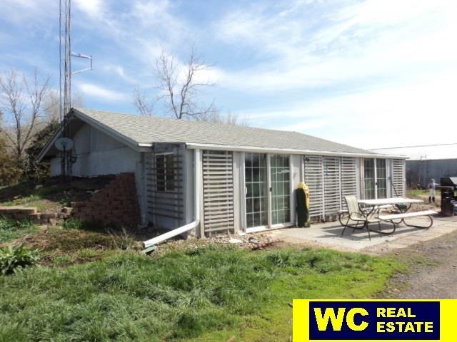 Photo of 1652 cr 13 County Road  Wahoo  NE
