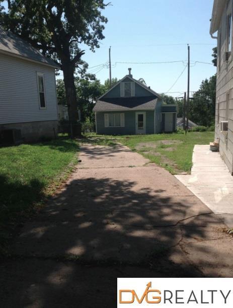 Photo of 1724 S 17 Street  Omaha  NE