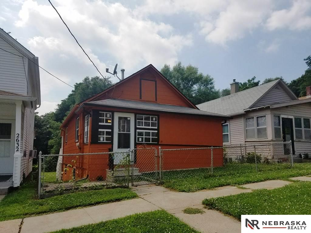 Photo of 2630 S 15 Street  Omaha  NE