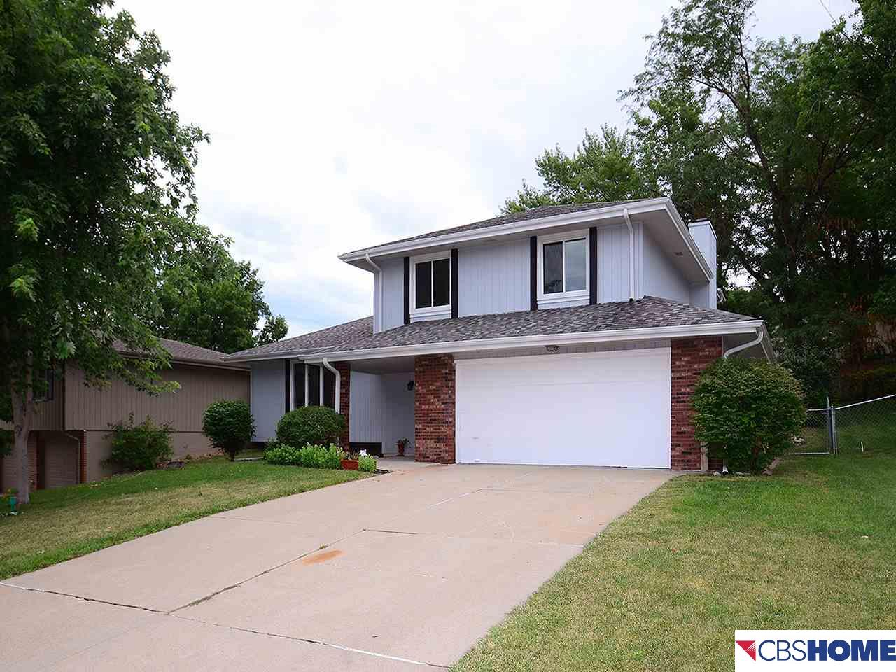 Photo of 2405 S 164th Avenue  Omaha  NE