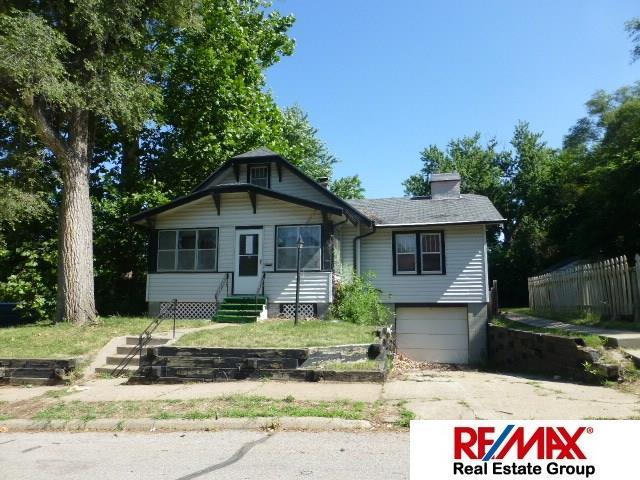 Photo of 4106 Corby Street  Omaha  NE