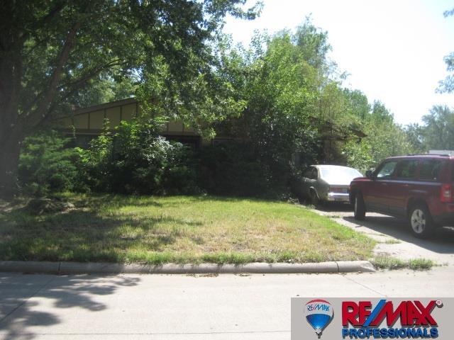 Photo of 619 S Mayne Street  Valley  NE