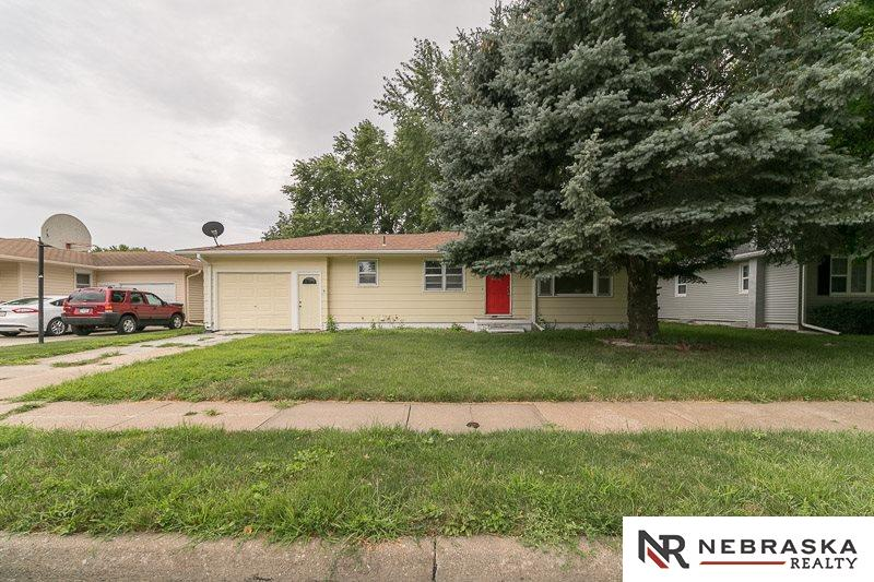 Photo of 1411 Iowa Street  Fremont  NE