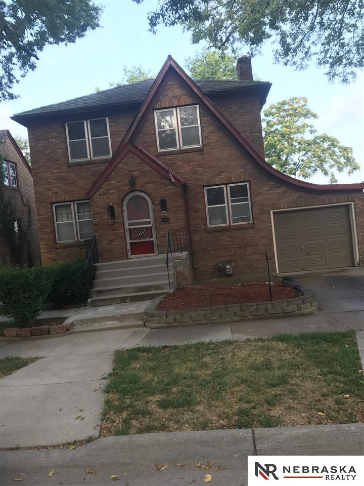 Photo of 1434 S 11 Street  Omaha  NE