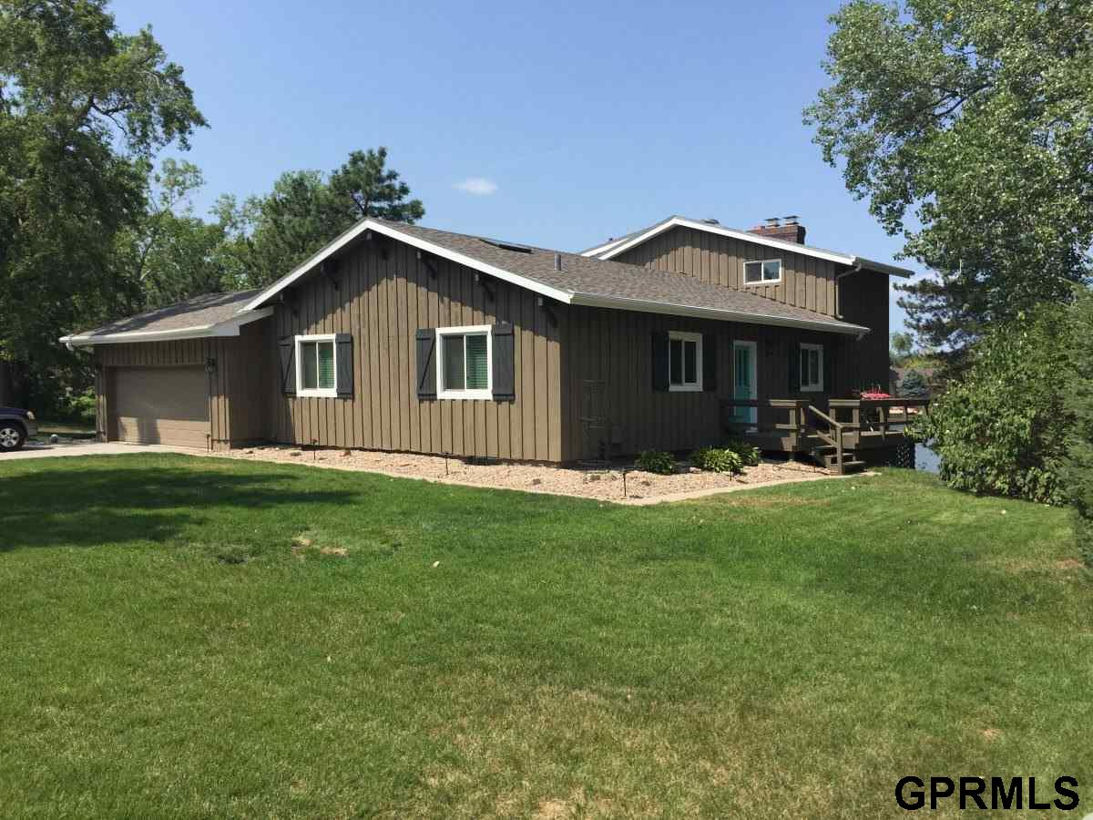 Photo of 42 Ginger Cove Road  Valley  NE