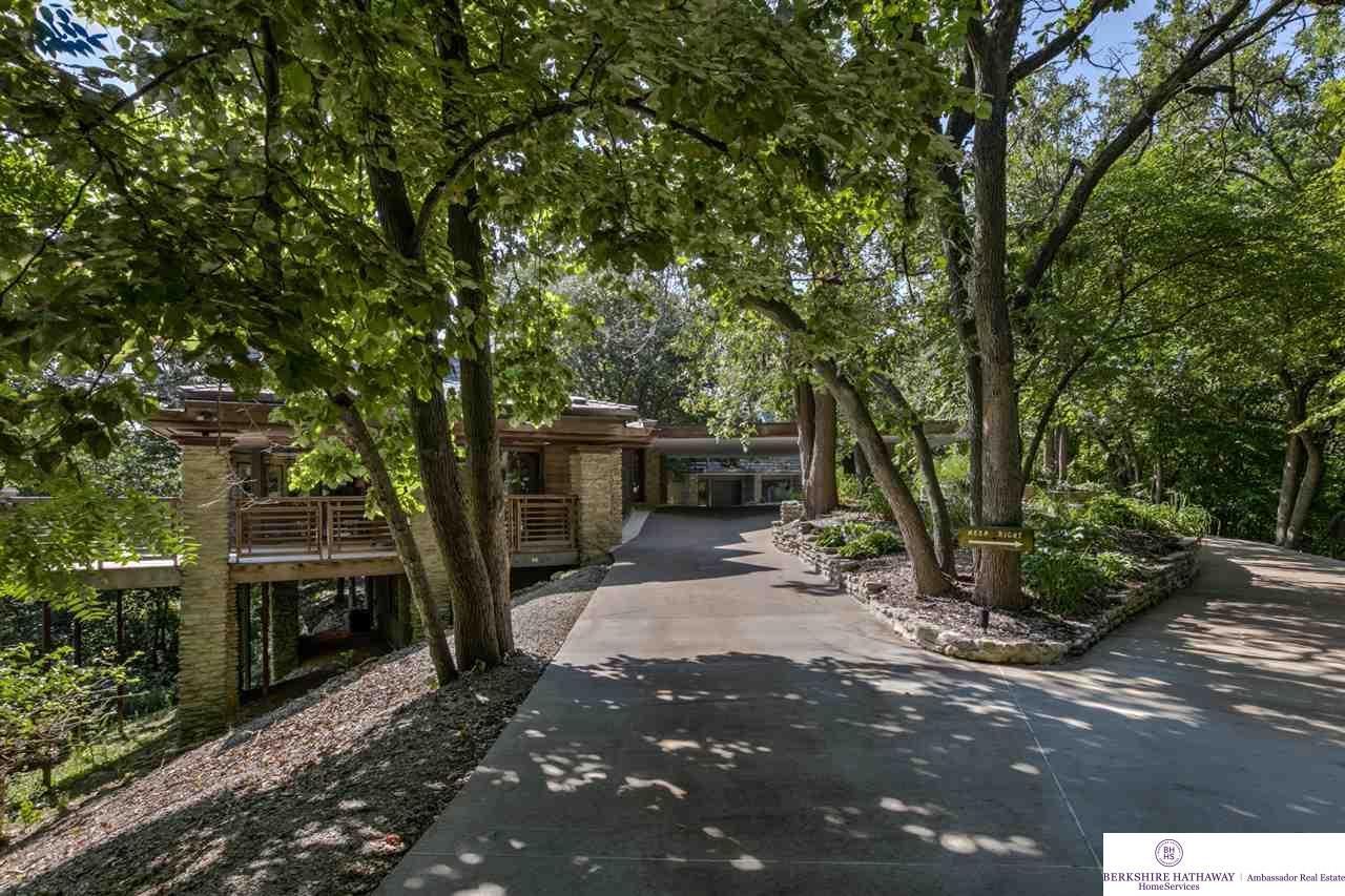 Photo of 2391 Davis Mountain Lane  Omaha  NE
