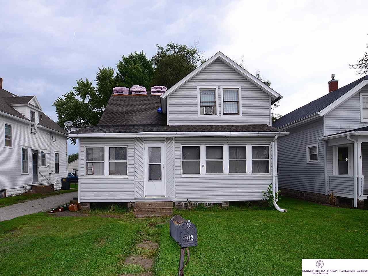 Photo of 1112 E Military Avenue  Fremont  NE