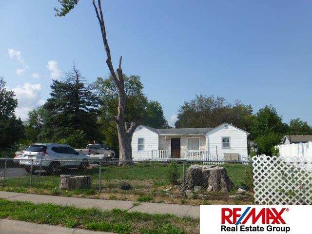 Photo of 8350 Underwood Avenue  Omaha  NE