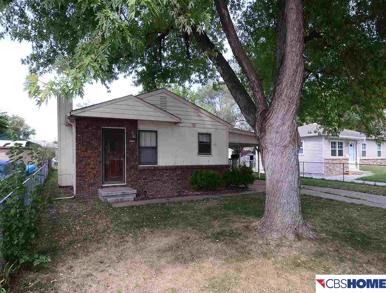 Photo of 4412 S 62nd Street  Omaha  NE