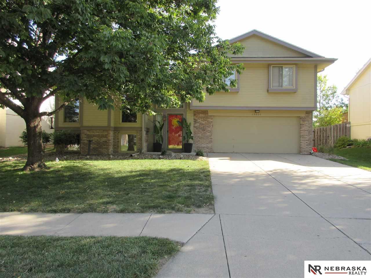 Photo of 15226 Grover Street  Omaha  NE