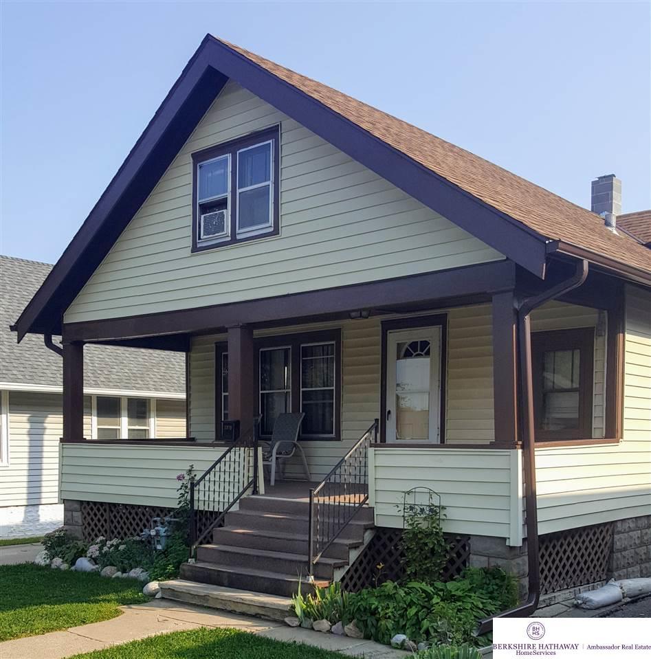 Photo of 2879 Newport Avenue  Omaha  NE
