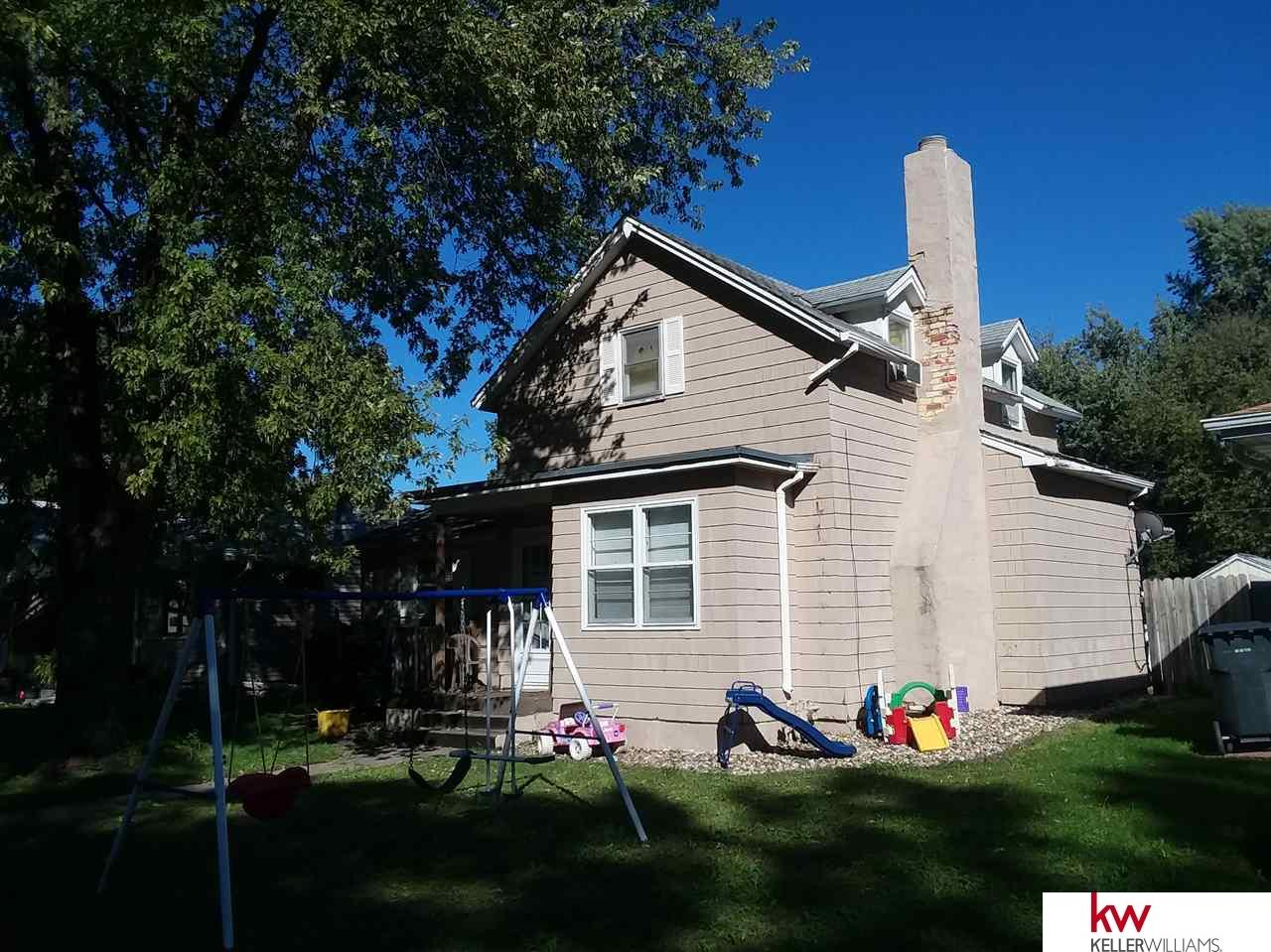 Photo of 1430 N Keene Avenue  Fremont  NE
