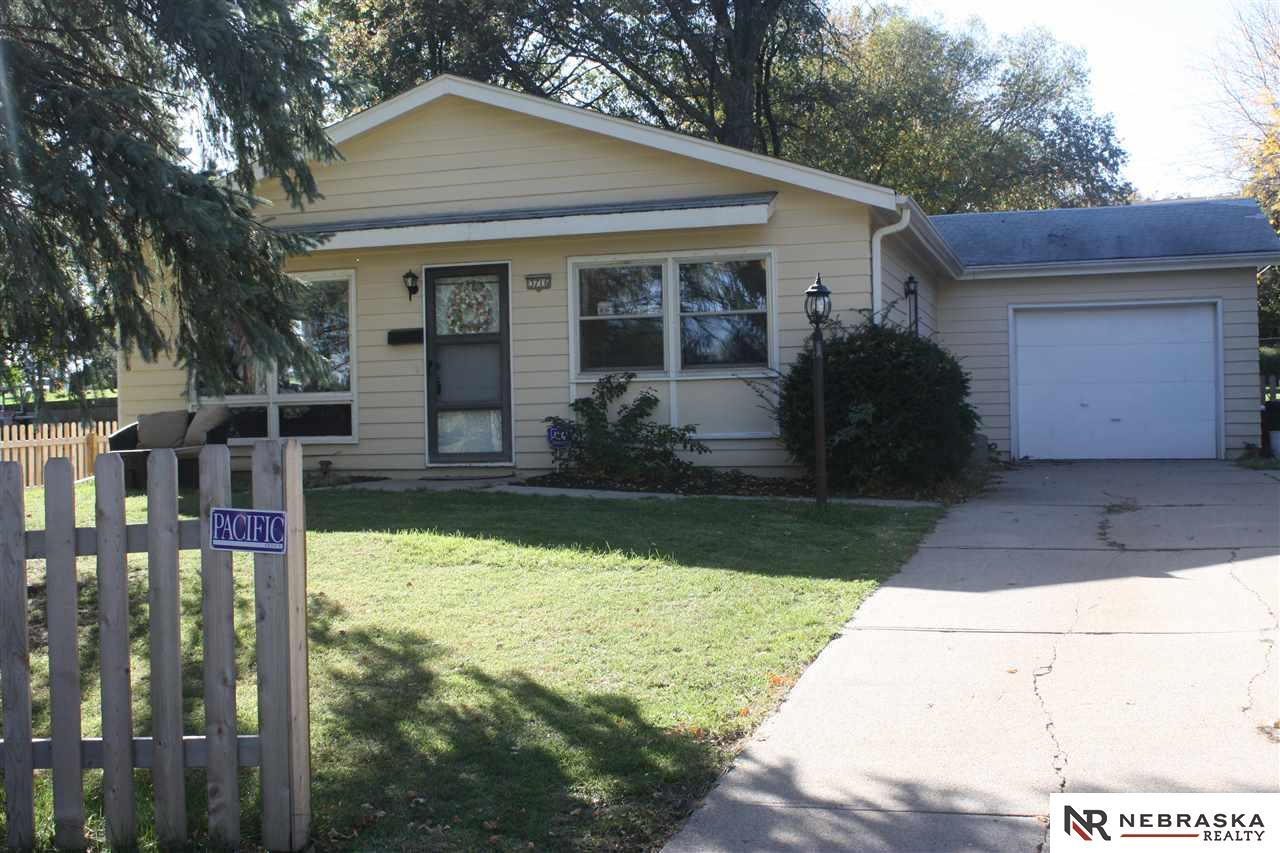 Photo of 3716 S 92 Street  Omaha  NE