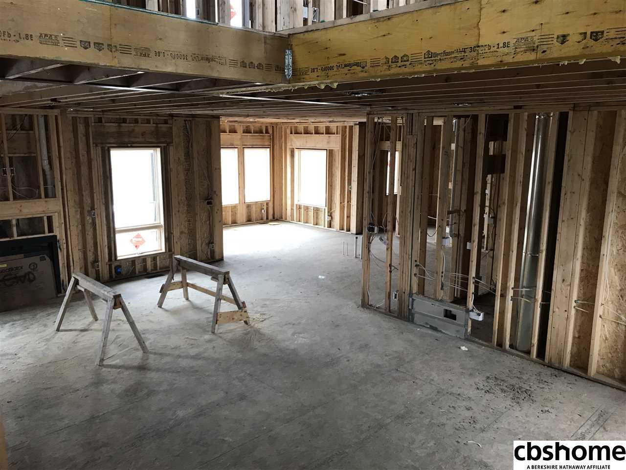 Detached Housing, 2 Story - Bennington, NE (photo 3)