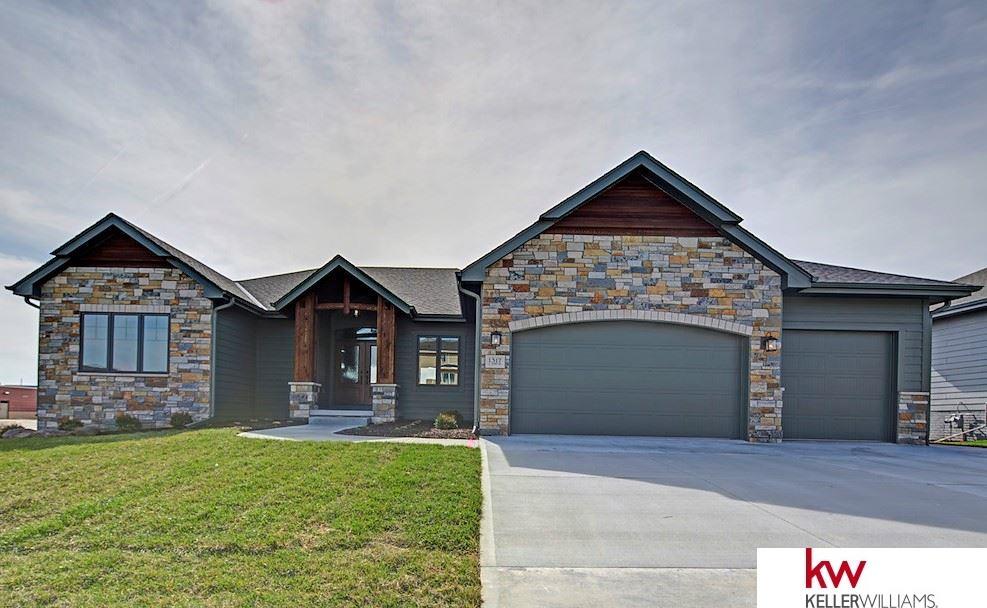 Real Estate in Elkhorn, NE