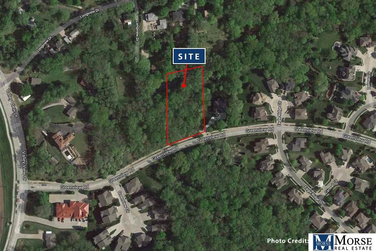 3 Lot Greenview Road Council Bluffs, IA 51503