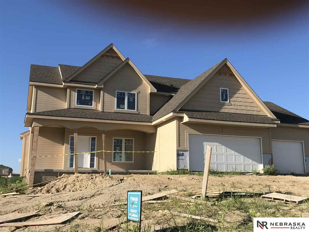12355 Elk Ridge Circle Papillion, NE 68046