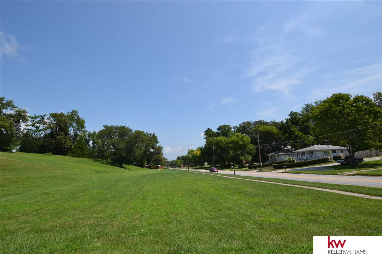 Lot 5 Oakmont Estates, one of homes for sale in Plattsmouth
