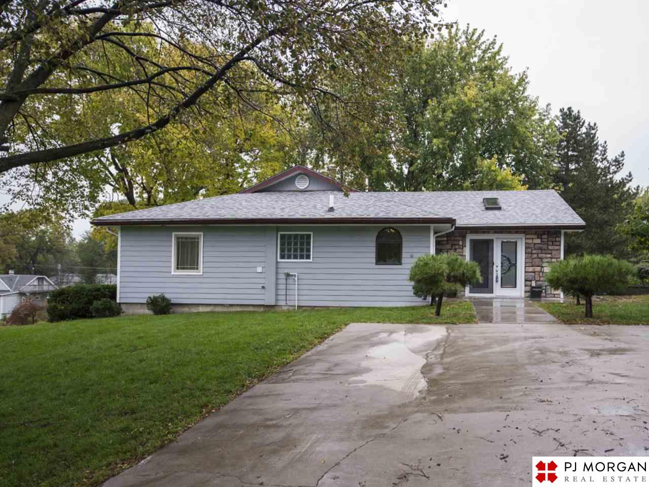 One of Plattsmouth 3 Bedroom Homes for Sale at 1703 1st Avenue