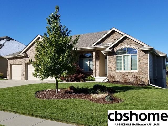 7922 Shadow Lake Drive Papillion, NE 68046